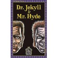 Dr Jekyll et Mr Hyde 0