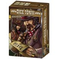 Dice Town VF - Extension Wild West 0