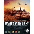 Corps Command: Dawn's Early Light 0