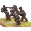 Darby's Rangers Platoon 6
