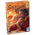 Shogun - Tenno's Court (ext.1) 0