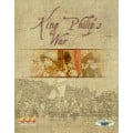 King Philip's war 0