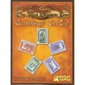 Red Dragon Inn (The) : Gambling, I'm in 0