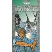 Tarot Largo Winch