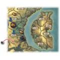 Gearworld: The Borderlands 2