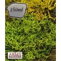 Army Painter - Summer Undergrowth Basing 0