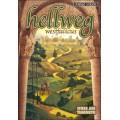 Hellweg westfalicus 0