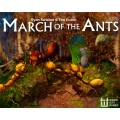 March of the Ants 0