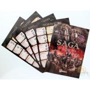 SAGA - L'Âge des Vikings
