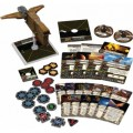 X-Wing - Hound's Tooth Expansion Pack 2