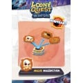 Loony Quest - The Lost City 4