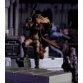 Deadzone - Rebelles : Commandant VF 1