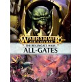 Age of Sigmar : The Realmgate Wars – All-Gates VF 0