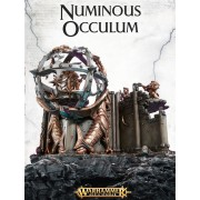 Age of Sigmar : Décors - Numinous Occulum