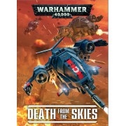 W40K : Death From the Skies (Anglais)