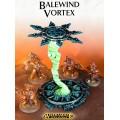 Age of Sigmar : Balewind Vortex 0