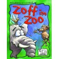 Zoff im zoo 0