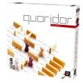 Quoridor 0