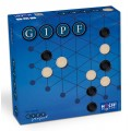Gipf 0