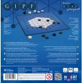 Gipf 1