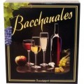 Bacchanales 0