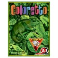Coloretto 0