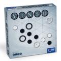 Yinsh 0