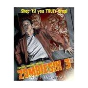 Zombies!!! 3 - Mall Walkers