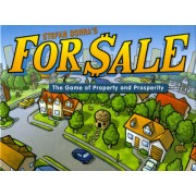 For Sale (Anglais)
