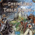 Chevaliers de la table ronde (les) 0