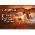 Dungeoneer - Dragon of the Forsaken Desert 0
