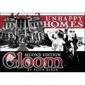 Gloom - Unhappy Homes 0