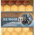 Memoire 44 - Plateau Hiver/Désert 0