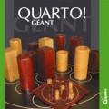 Quarto Géant 0