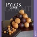 Pylos Géant 0