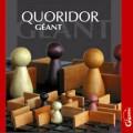 Quoridor Géant 0