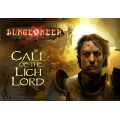 Epic Dungeonneer : Call of the Lich Lord 0