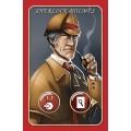 Mr Jack - London 2