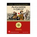 The Conquerors: Alexander the Great 0