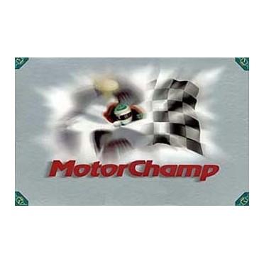 Motorchamp