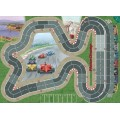 MotorChamp Course-Collection I 0