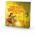 Trésor des dragons 0