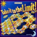 Take it to the limit 0
