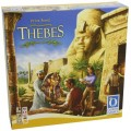 Thebes 0