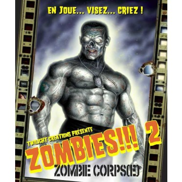 Zombies !!! 2 VF