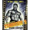 Zombies !!! 2 VF 0