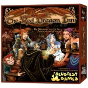 Red Dragon Inn I (the)
