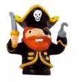 Big Pirate 1