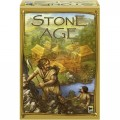 Stone Age (Allemand) 0