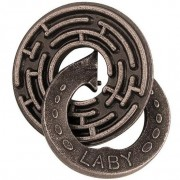 Laby - Cast Puzzle